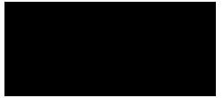 Dewpoint Arts – Dawn Piasta Quilt Artist Logo